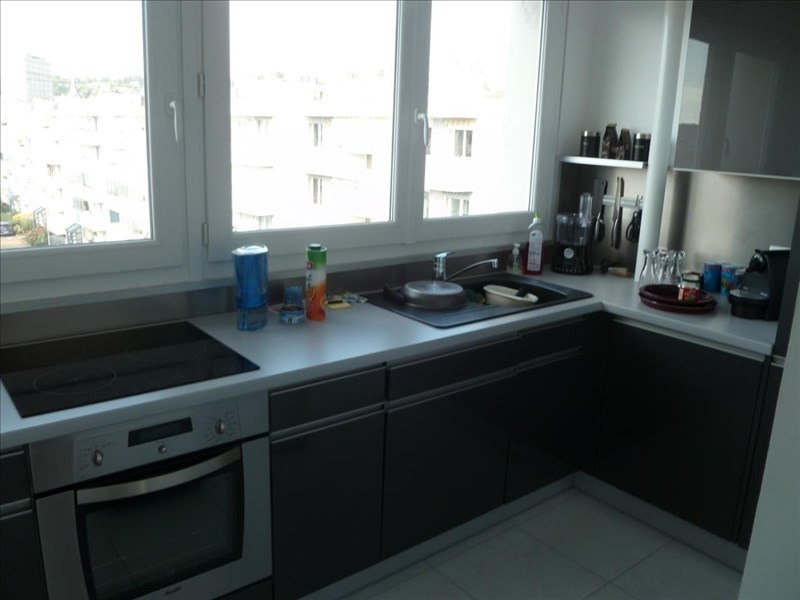 Vente appartement Le havre 127 000€ - Photo 3