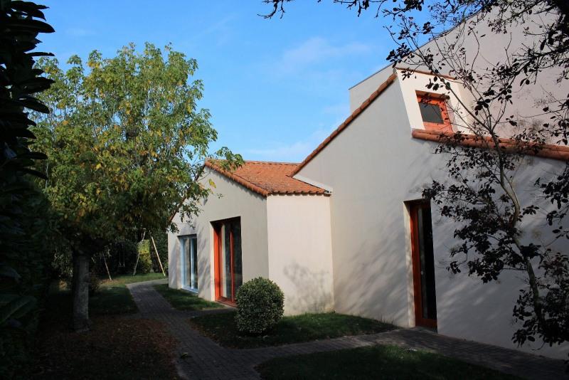 Vente de prestige maison / villa Les sables d olonne 880000€ - Photo 3