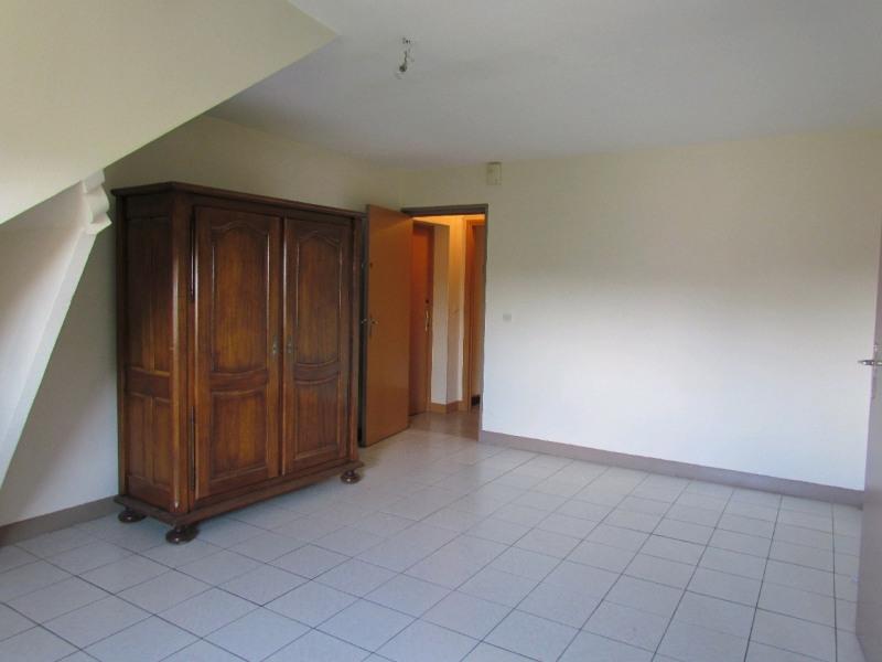 Rental apartment Champigny sur marne 617€ CC - Picture 3