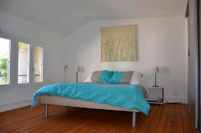 Sale house / villa Machault 426000€ - Picture 10