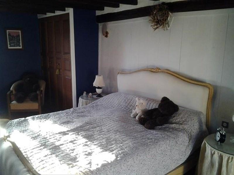 Vente maison / villa Chezy sur marne 250000€ - Photo 6