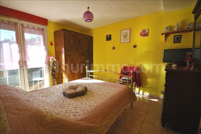 Vente appartement St raphael 110000€ - Photo 3