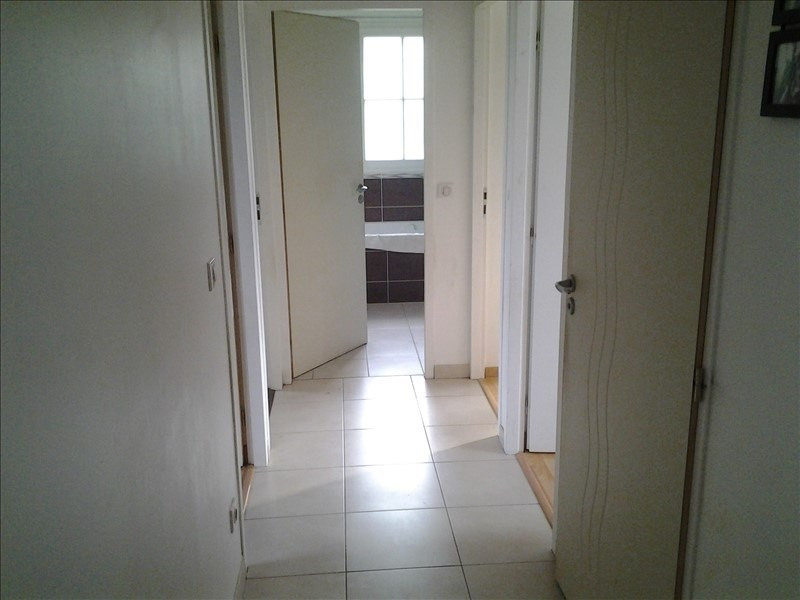 Sale house / villa Sens 212 000€ - Picture 3