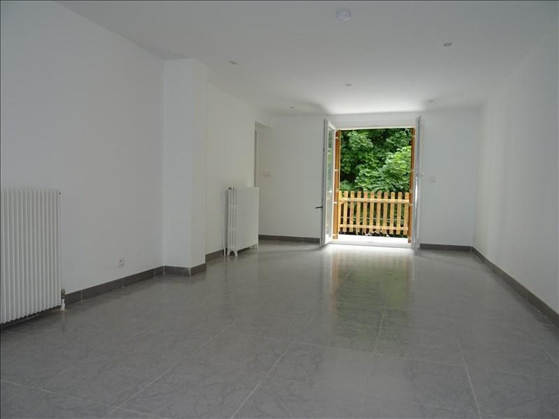 Rental house / villa Le pecq 1790€ CC - Picture 9