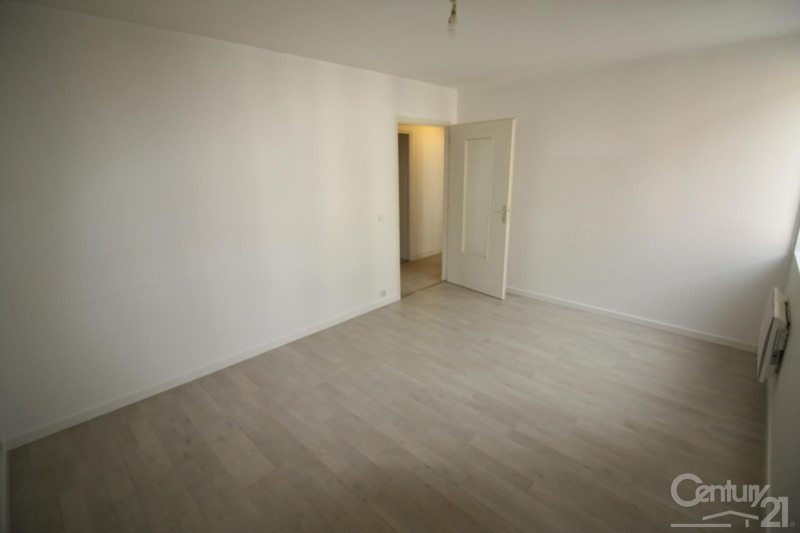 Rental apartment Tournefeuille 488€ CC - Picture 2
