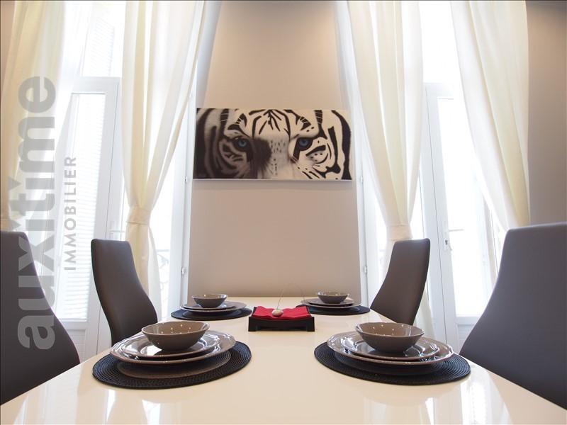 Rental apartment Marseille 2ème 1300€ CC - Picture 3
