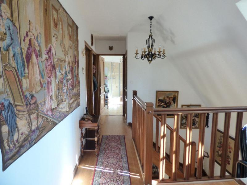 Vente maison / villa Le vaudreuil 468000€ - Photo 7
