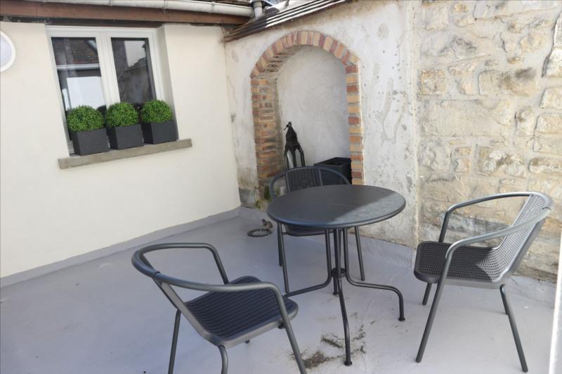 Location appartement Fontainebleau 650€ CC - Photo 12