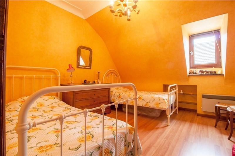 Sale house / villa Lescar 299000€ - Picture 7