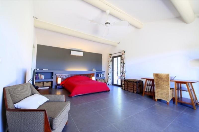 Deluxe sale house / villa Gordes 2990000€ - Picture 13