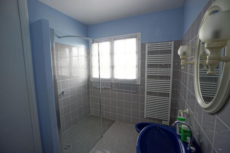 Vente maison / villa Les andelys 190000€ - Photo 5