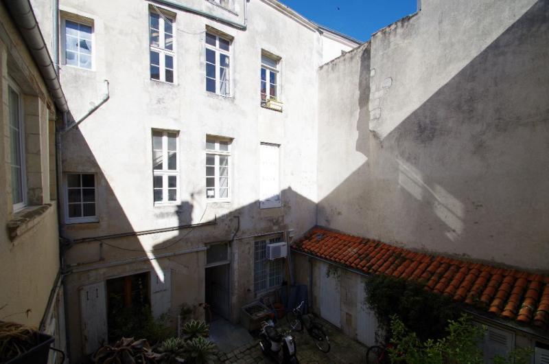 Vente appartement La rochelle 380000€ - Photo 8
