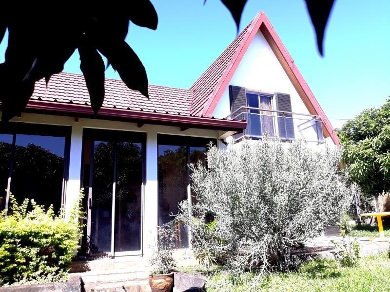 Venta  casa St francois 468000€ - Fotografía 1