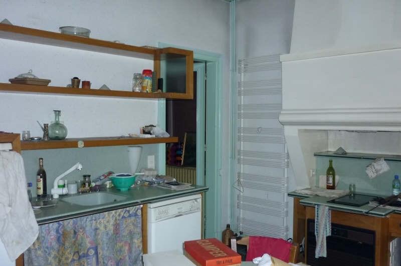 Sale house / villa Sabres 163000€ - Picture 3