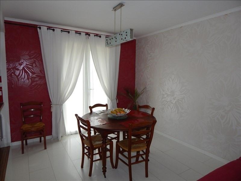 Vente maison / villa Vendome 203000€ - Photo 8