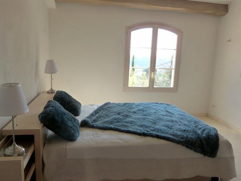 Vente de prestige maison / villa Seillans 1150000€ - Photo 23