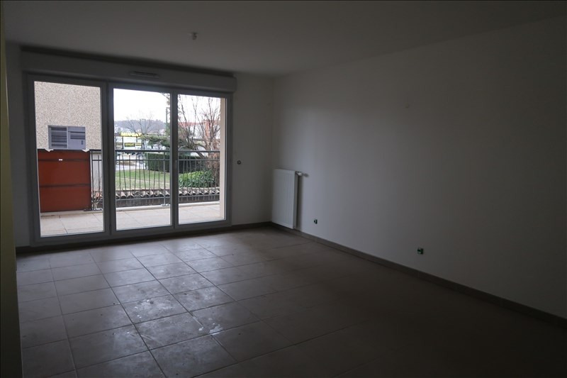 Location appartement Pierre benite 695€ CC - Photo 4