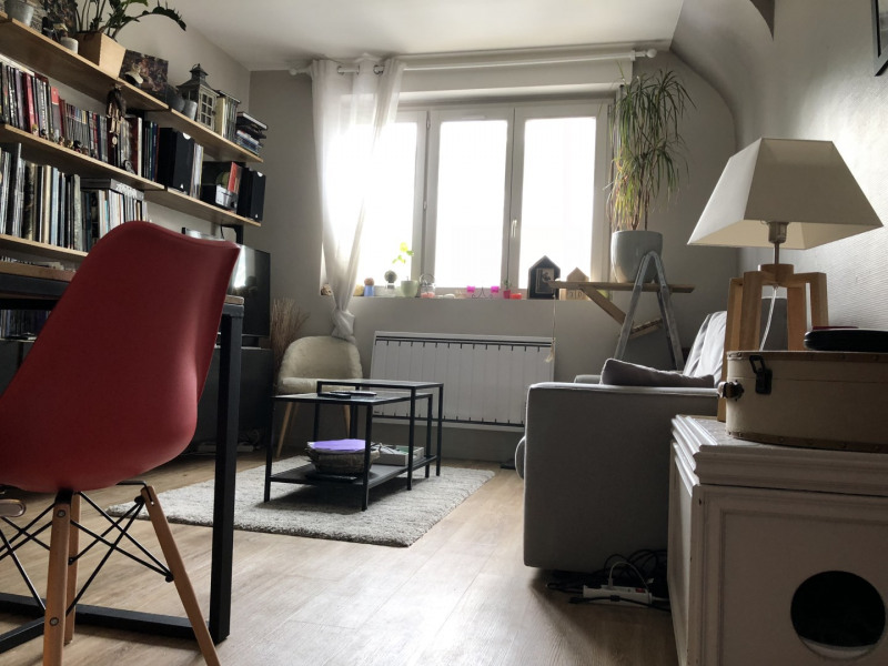 Rental house / villa Lille 680€ CC - Picture 4