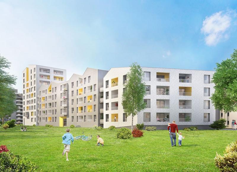 Achat appartement 4 pi ces bordeaux appartement neuf f4 for Achat appartement bordeaux 4 pieces