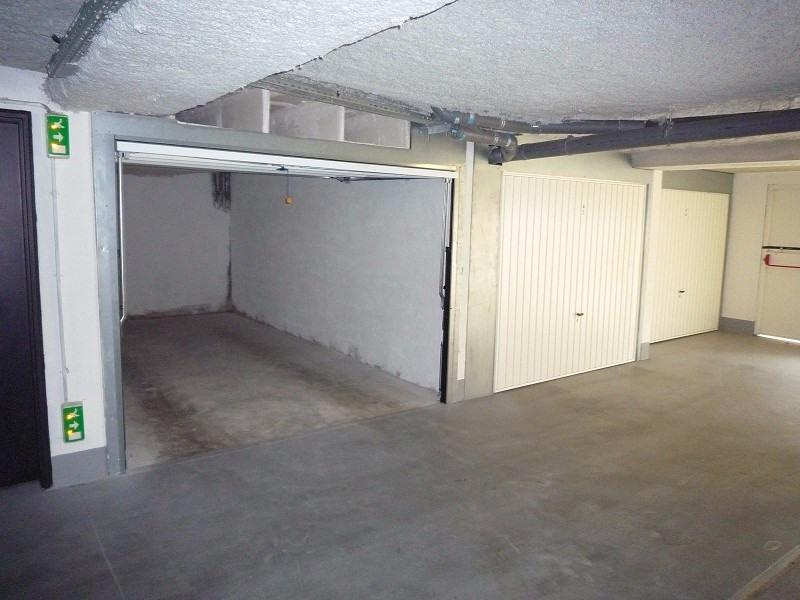Vente appartement Juan les pins 442000€ - Photo 3