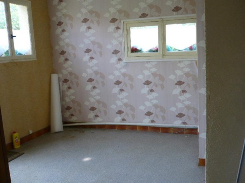 Sale house / villa Lavignac 89000€ - Picture 10