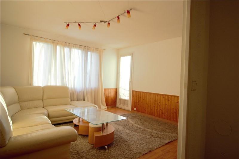 Verhuren  appartement Avignon 570€ CC - Foto 6
