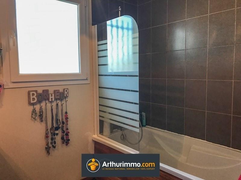 Vente maison / villa Belley 299000€ - Photo 8