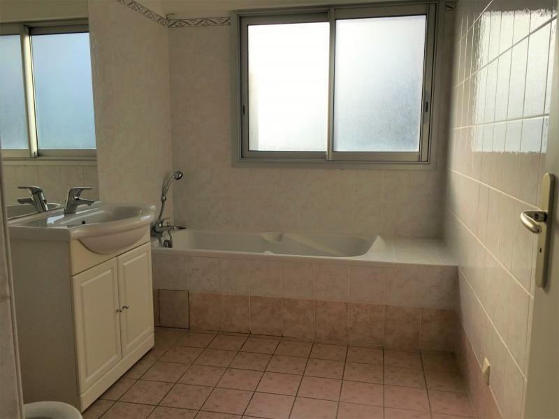 Sale apartment Ajaccio 287000€ - Picture 8