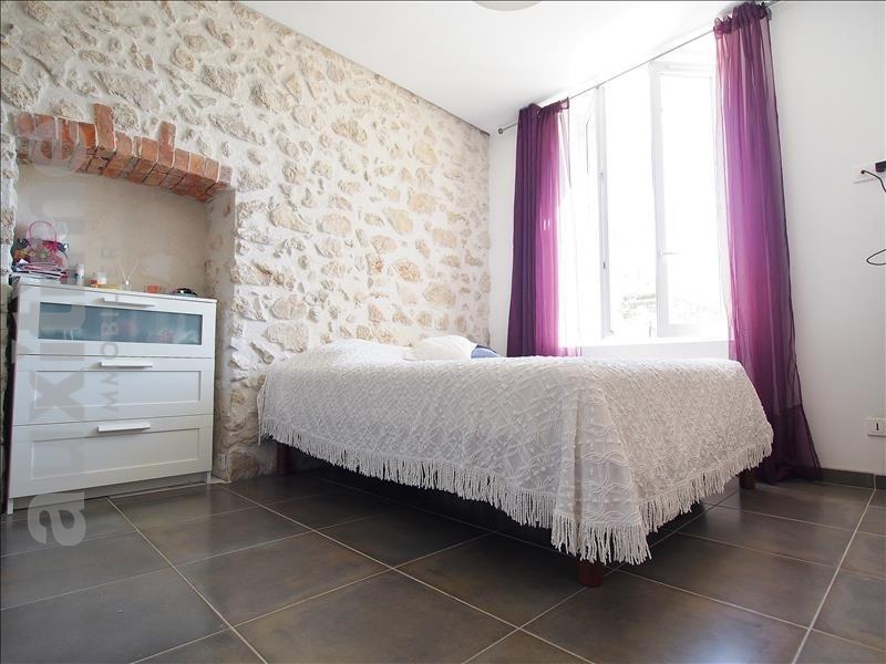 Location appartement Marseille 10ème 1850€ CC - Photo 2