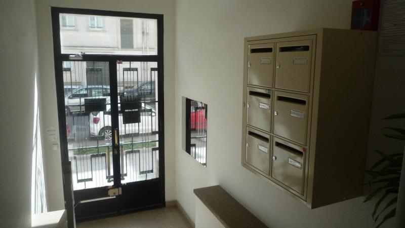 Viager appartement Saint-nazaire 25000€ - Photo 2
