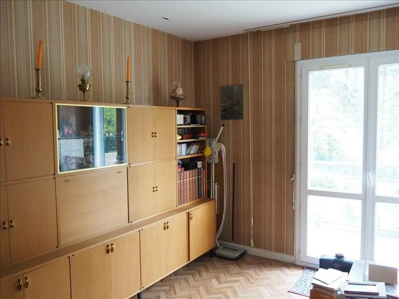 Revenda apartamento Dourdan 176000€ - Fotografia 7