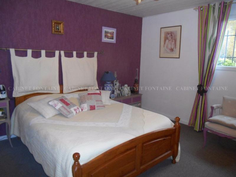 Verkauf von luxusobjekt loft Cormeilles 142000€ - Fotografie 5