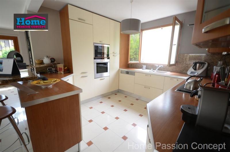 Sale house / villa Rueil malmaison 1195000€ - Picture 5