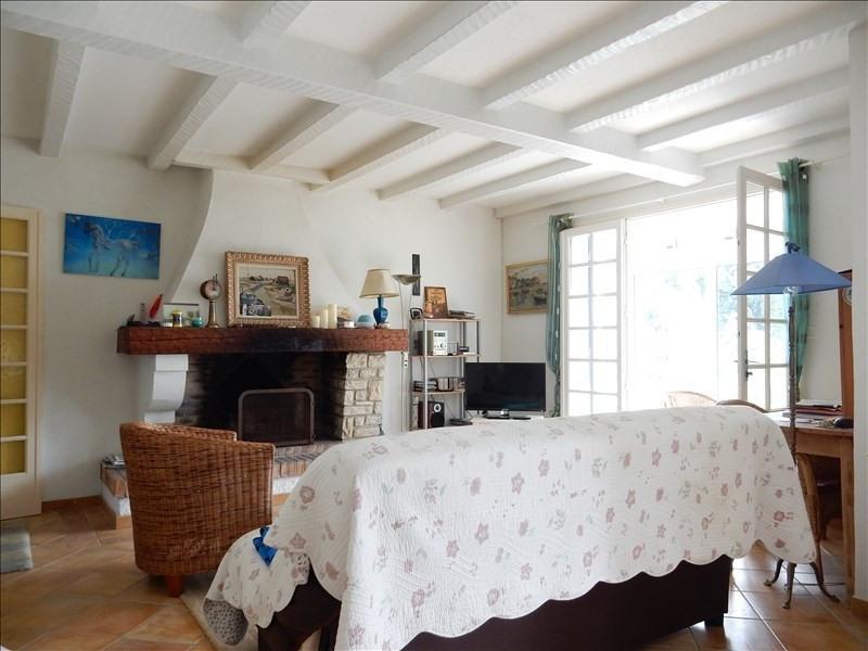Vente de prestige maison / villa St pierre d oleron 592000€ - Photo 7