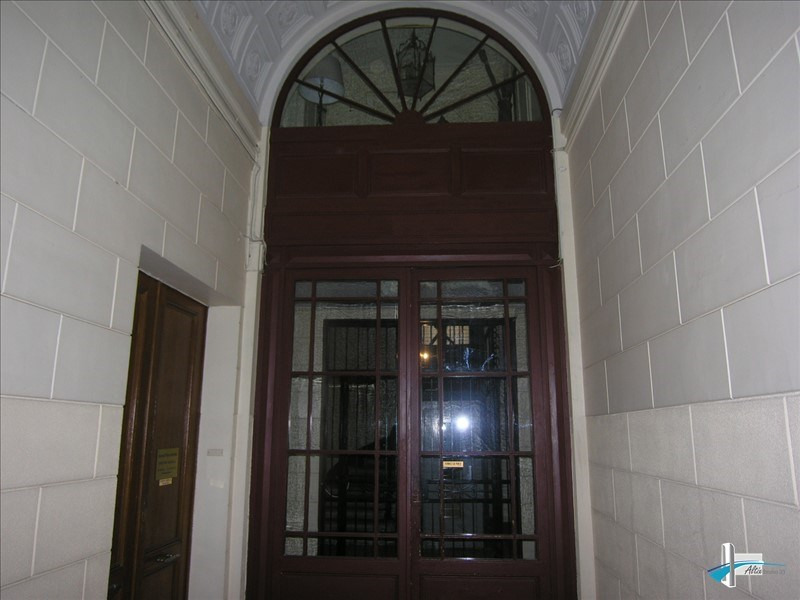 Rental apartment Bordeaux 615€ CC - Picture 6