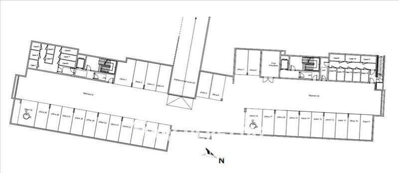 Vente appartement Etaux 238000€ - Photo 4