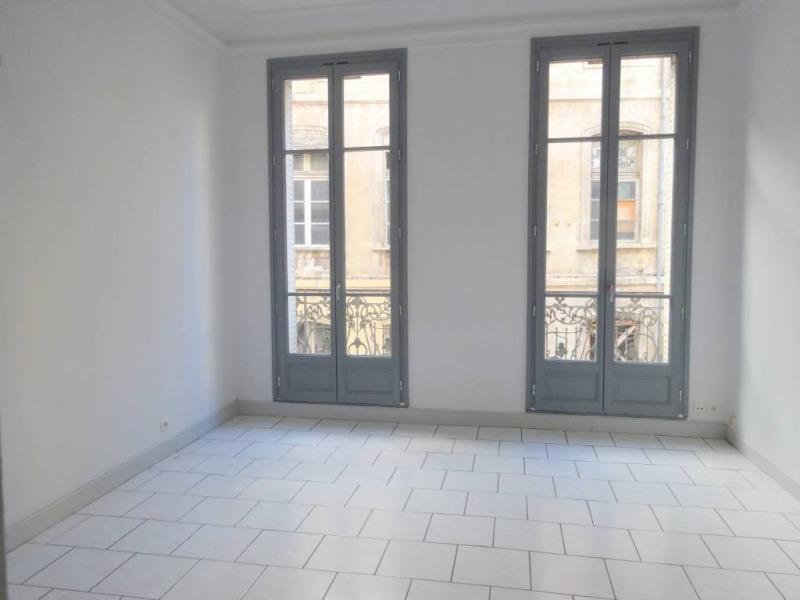 Rental apartment Avignon 781€ CC - Picture 6
