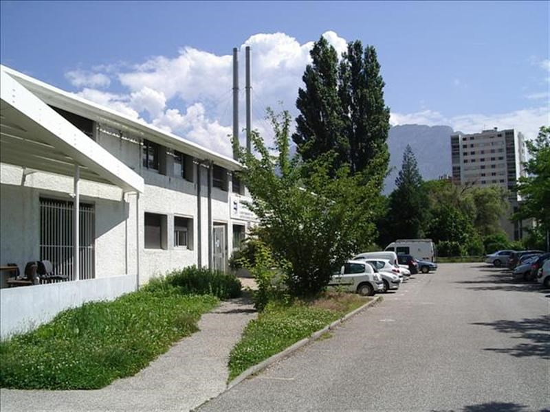Location Bureau Sassenage 0