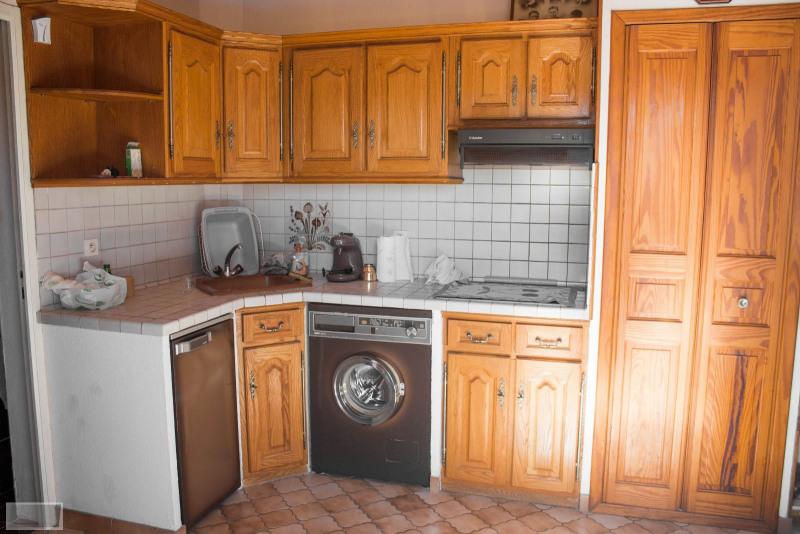 Venta  apartamento La seyne sur mer 150000€ - Fotografía 2