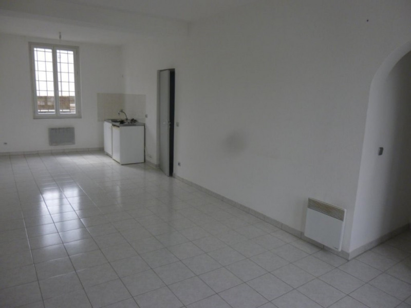Rental apartment Saint-martin-d'hères 400€ CC - Picture 3