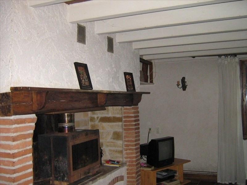 Sale building Montauban 170000€ - Picture 5