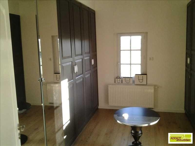 Vente de prestige maison / villa Secteur bruguieres 1050000€ - Photo 9
