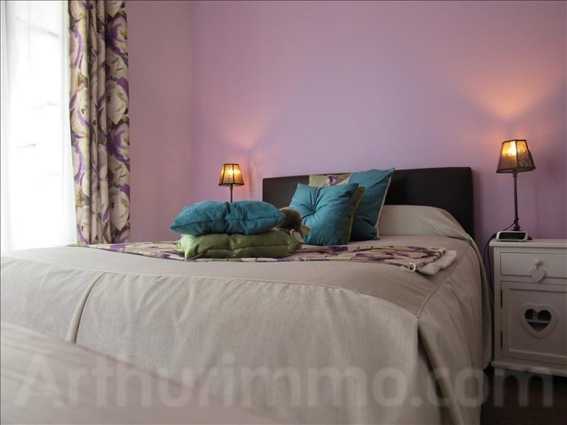Vente appartement Bergerac 97000€ - Photo 4