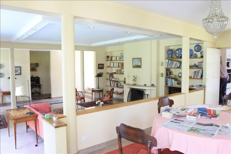 Vente de prestige maison / villa Le vésinet 1 750 000€ - Photo 4