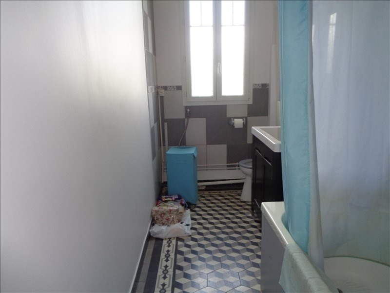 Vente appartement Ablon sur seine 161 000€ - Photo 5