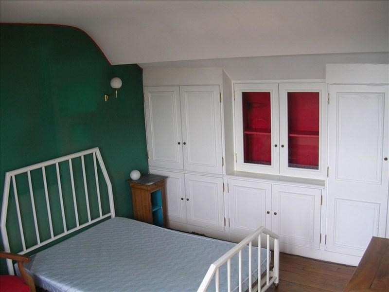 Location appartement Rambouillet 350€ +CH - Photo 3