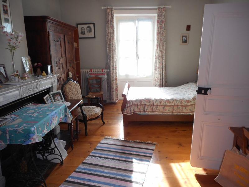 Vente maison / villa Macornay 168480€ - Photo 5