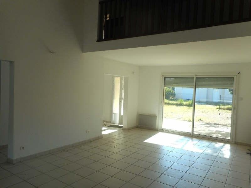 Sale house / villa St palais sur mer 369500€ - Picture 4