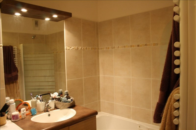 Sale apartment Asnieres sur seine 291900€ - Picture 4