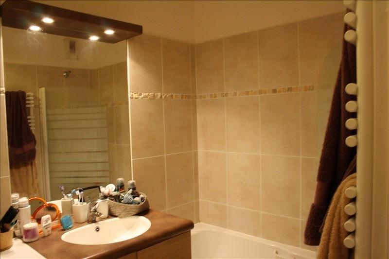 Vente appartement Asnieres sur seine 291900€ - Photo 4